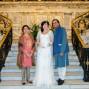 Stockport town hall wedding photographer