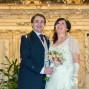 Stockport town hall wedding photography