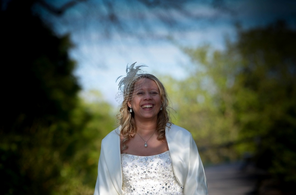 stockport wedding photography