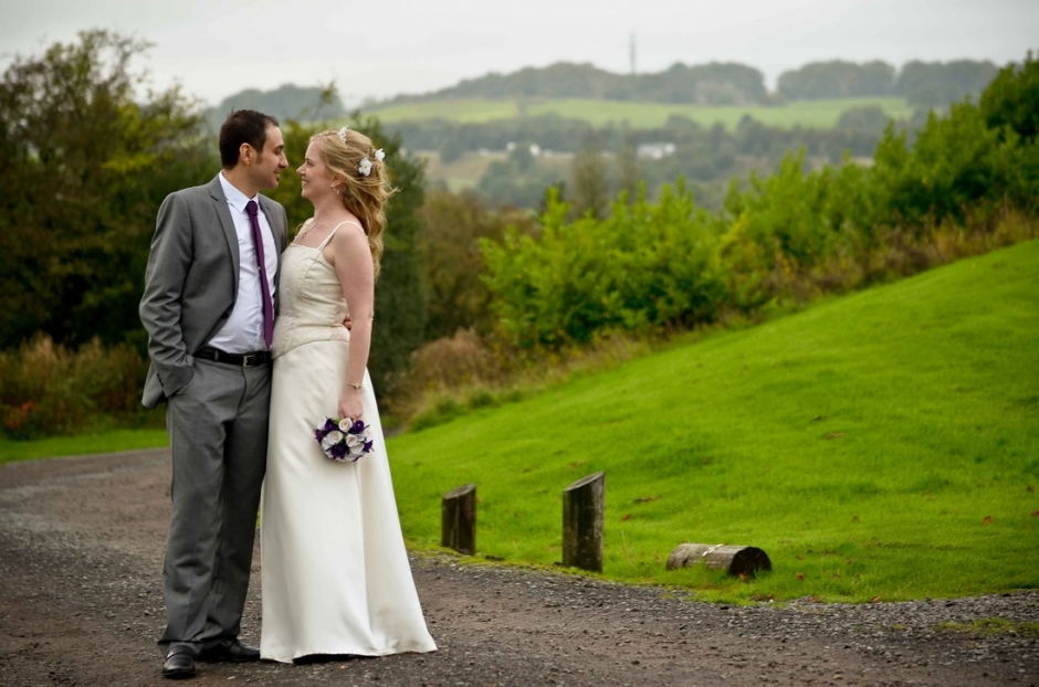 Salford Register Office wedding photographer