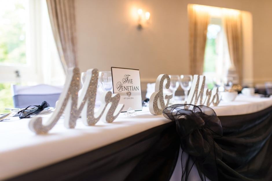 Stanneylands Wedding Photographer
