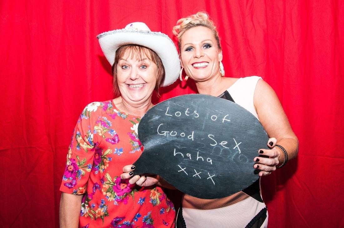 Alma Lodge Wedding Photography