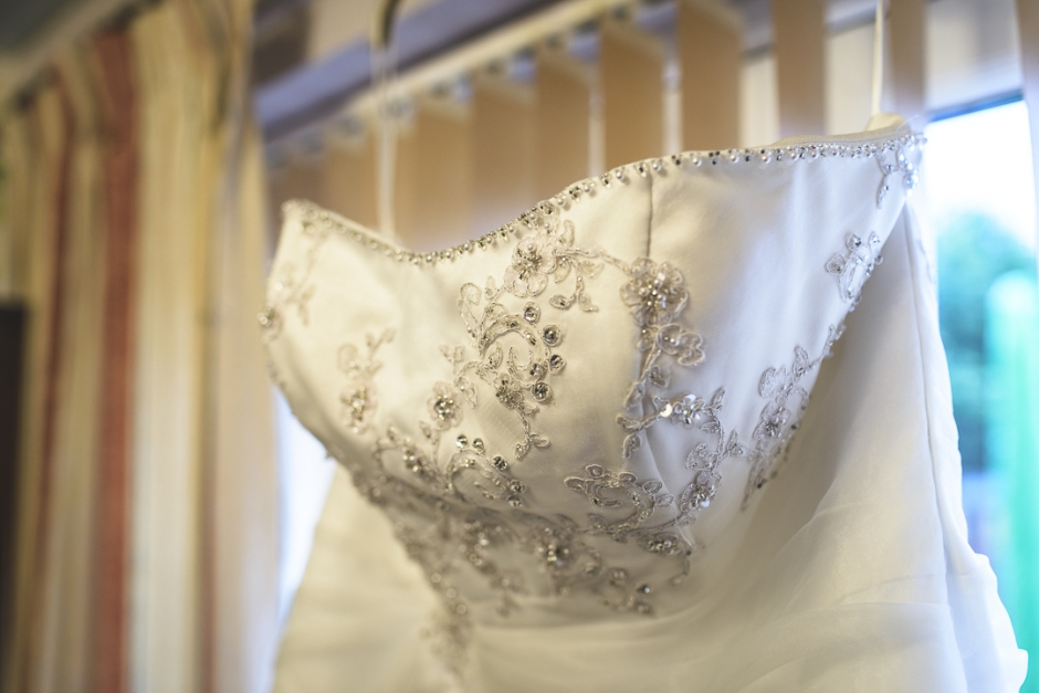 Stanneylands Hotel Wedding photography   Wedding Photography Manchester