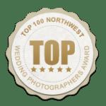 top northwest photographers