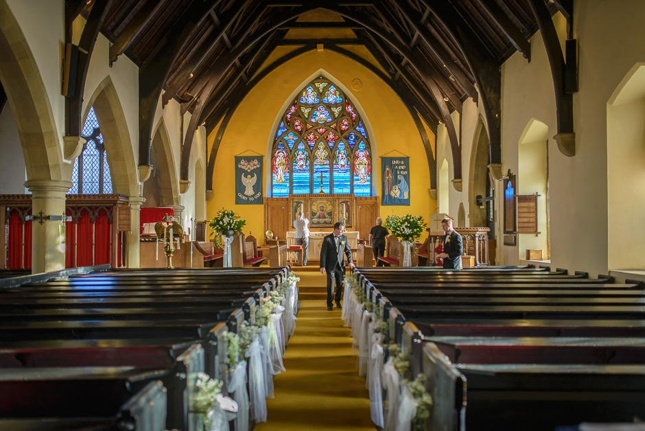 rochdale wedding photographer