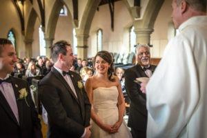 wedding photography rochdale