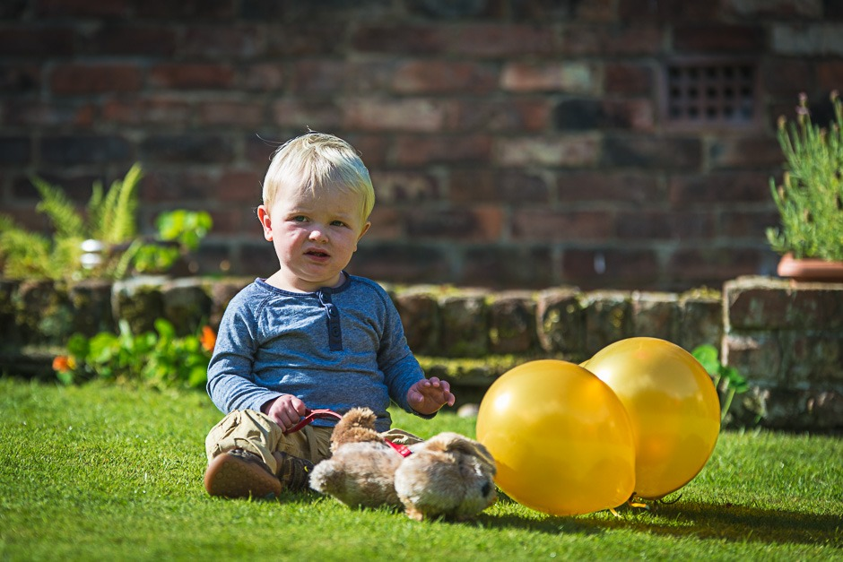 family photography in cheshire