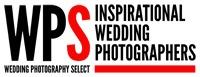 Wedding Photographer Manchester Awards