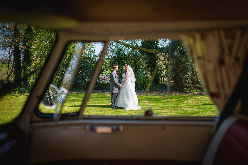 Wincham Hall Wedding Photography