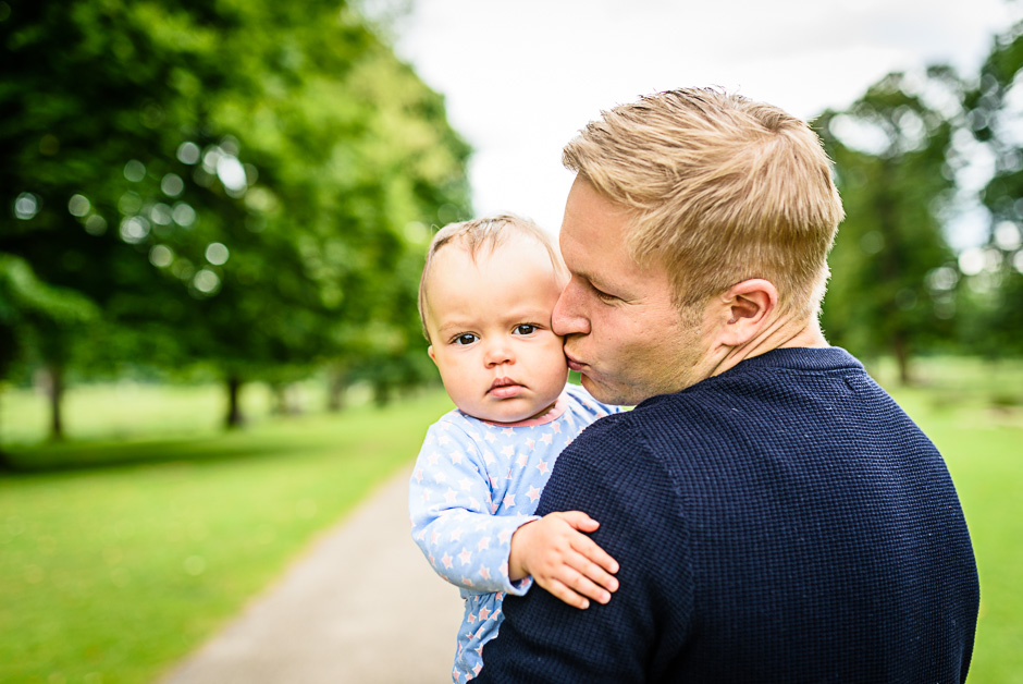 Cheshire Lifestyle Family Photography at Dunham Massey