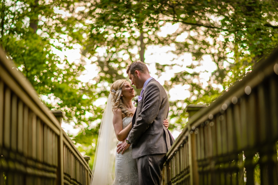 deanwater hotel cheshire wedding photography