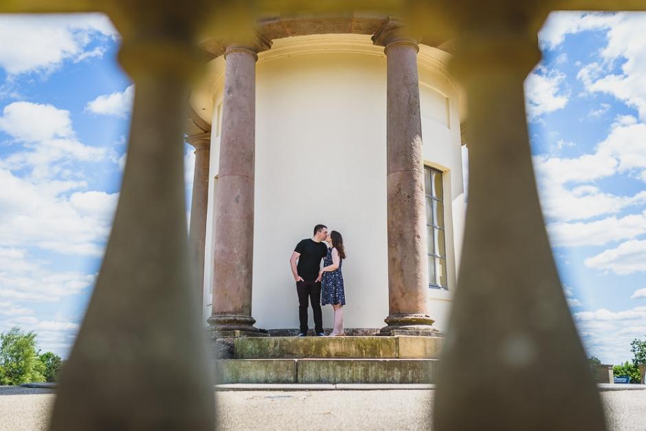Pre wedding photographer Manchester