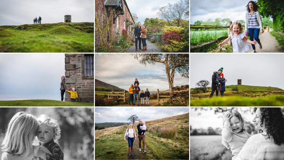 lifestyle photographer cheshire