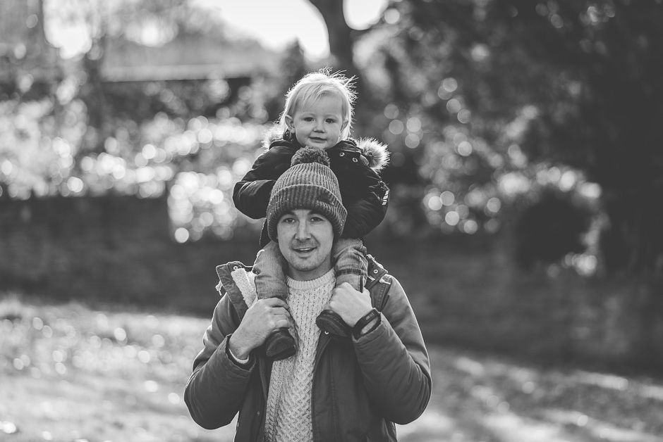 Lyme Park Lifestyle photography in Cheshire