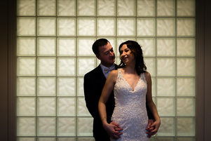 CHEADLE HOUSE WEDDING PHOTOGRAPHY
