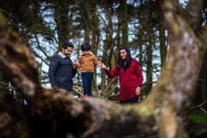Tatton Park Family Photography Cheshire