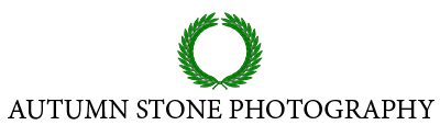 Autumn Stone Photography logo