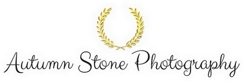 Wedding Photographer Manchester & Cheshire logo