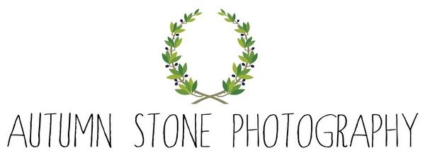 Wedding Photographer Manchester & Cheshire logo